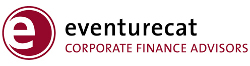 eventurecat GmbH Corporate Finance Advisors