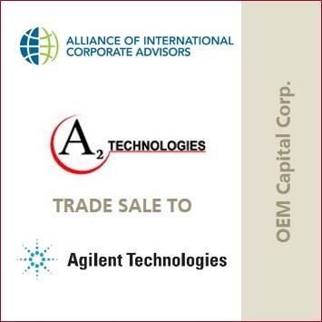 A2 Agilent1 355x355 Referenzen