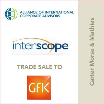 Interscope GfK1 355x355 Referenzen