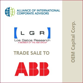 LGR ABB1 355x355 Referenzen
