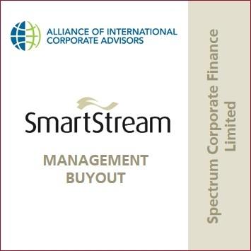 Smartstream1 355x355 Referenzen