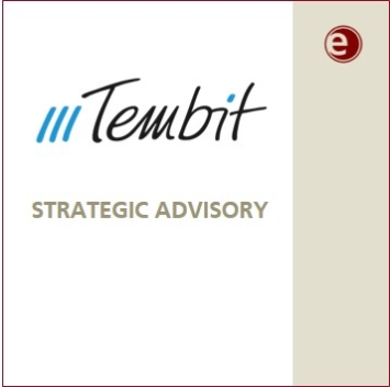 Tembit Strategic Advisory 355x353 Referenzen