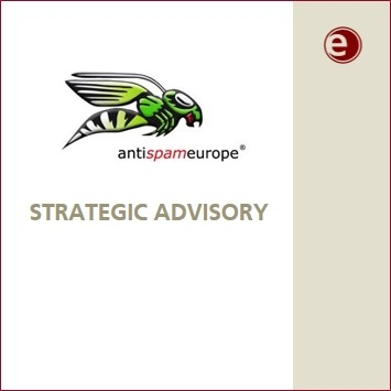 antispameurope strategic advisory 355x355 Referenzen