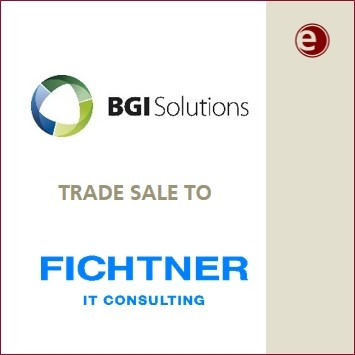 bgi trade sale 355x355 Referenzen