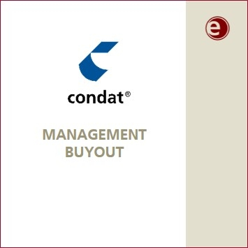 condat management buyout 355x355 Referenzen