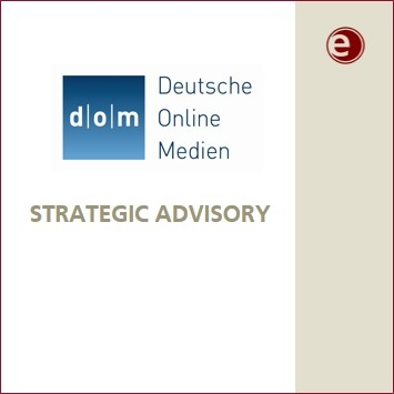 dom strategic advisory 355x355 Referenzen