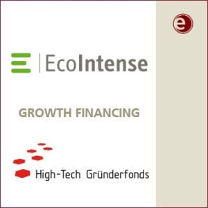 ecointense growth financing 300x300 Home
