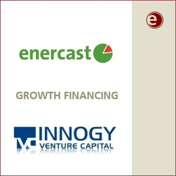 enercast growth financing 355x355 Referenzen
