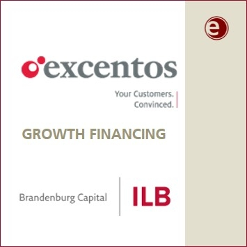 excentos growth financing 355x355 Referenzen