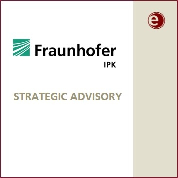 fraunhofer strategic advisory 355x355 Referenzen