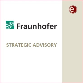 fraunhofer strategic advisory1 355x355 Referenzen