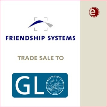 friendshipsystems trade sale 355x355 Referenzen