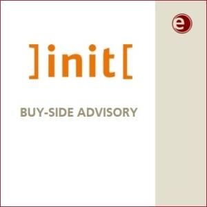 init buyside advisory 300x300 Home