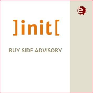 init buyside advisory 355x355 Referenzen