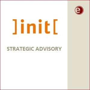 init strategic advisory 300x300 Home