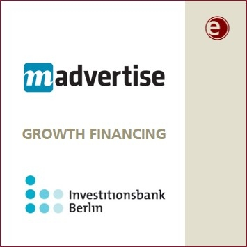 madvertise growth financing 355x355 Referenzen