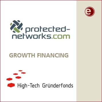 protectednetworks growth financing 355x355 Referenzen