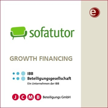 sofatutor growth financing 355x355 Referenzen