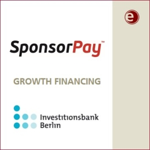 sponsorpay growth financing 300x300 Home