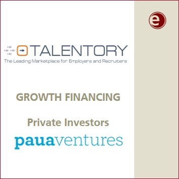 talentory growth financing 355x355 Referenzen
