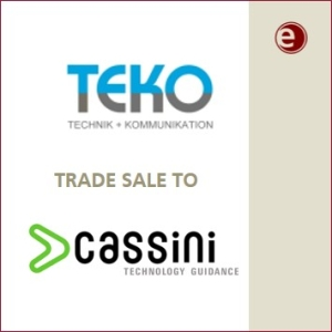 teko trade sale 300x300 Home