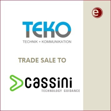teko trade sale 355x355 Referenzen