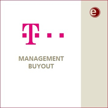 telekom management buyout 355x355 Referenzen