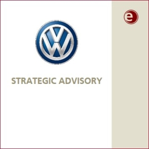 vw strategic advisory 300x300 Home