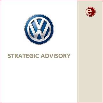 vw strategic advisory 355x355 Referenzen