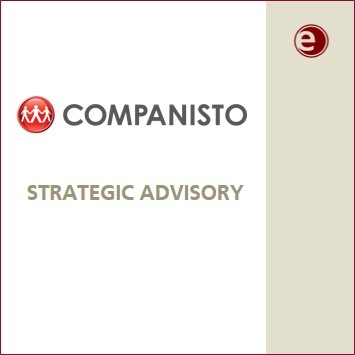 Companisto strategic advisory 355x355 Referenzen