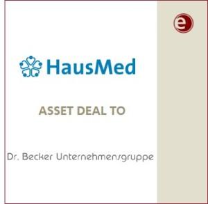 HausMed asset deal6 300x293 Home