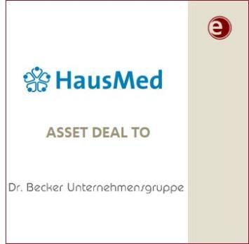 HausMed asset deal6 355x347 Referenzen