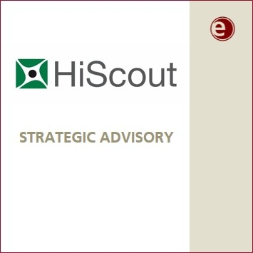 HiScout Strategic Advisory 355x355 Referenzen