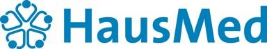 Logo hausmed