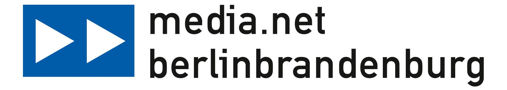 media_net