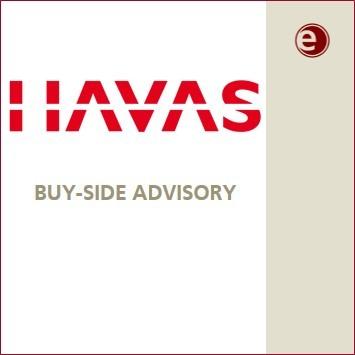 havas byuside advisory 355x355 Referenzen