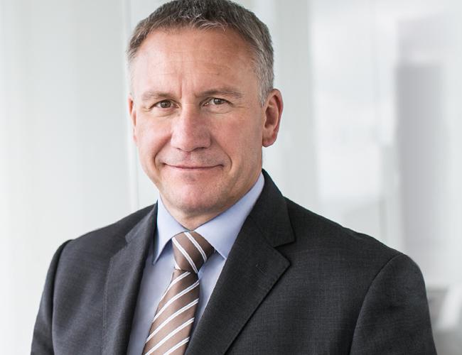 Thomas Schröter